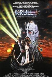 Watch Free Krull 1983