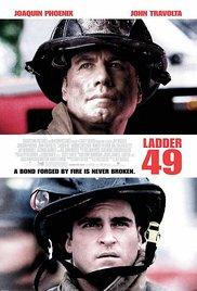 Watch Free Ladder 49 2004