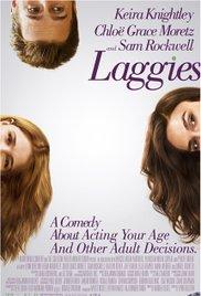 Watch Free Laggies (2014)