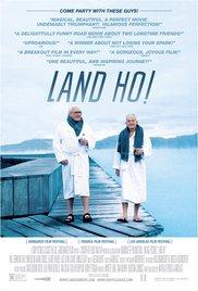 Watch Free Land Ho 2014