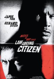 Watch Free Law Abiding Citizen (2009)