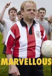 Watch Free Marvellous 2014