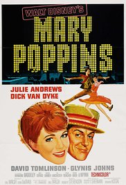 Watch Free Mary Poppins 1964