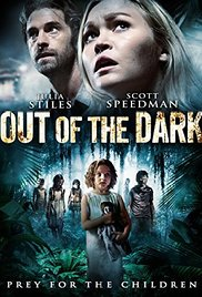 Watch Free Out of the Dark (2014)