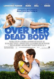 Watch Free Over Her Dead Body (2008)