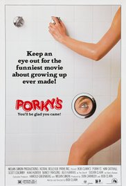 Watch Free Porkys (1982)