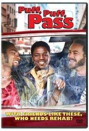 Watch Free Puff, Puff, Pass 2006