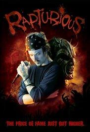 Watch Free Rapturious (2007)