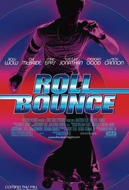 Watch Free Roll Bounce 2005