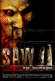 Watch Free Saw II (2005)