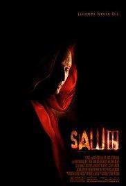 Watch Free Saw III (2006)