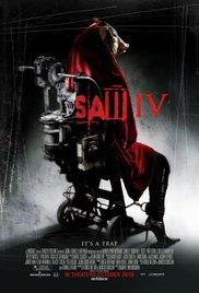 Watch Free Saw IV (2007)