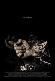 Watch Free Saw VI 2009