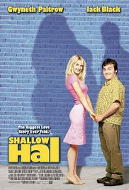 Watch Free Shallow Hal (2001)