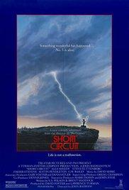 Watch Free Short Circuit (1986)