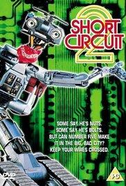 Watch Free Short Circuit 2 1988