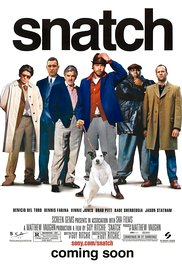 Watch Free Snatch (2000)