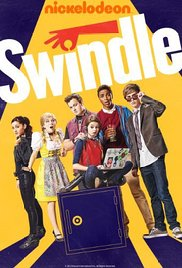 Watch Free Swindle 2013