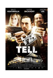 Watch Free Tell (2014)