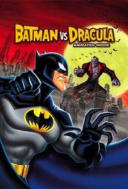 Watch Free The Batman vs Dracula 2005