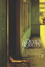 Watch Free The Devils Rejects (2005)