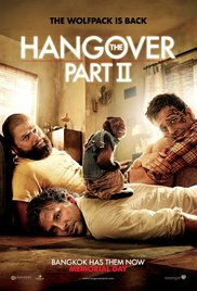 Watch Free The Hangover Part II 2011