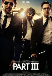 Watch Free The Hangover Part III 2013