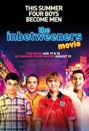 Watch Free The Inbetweeners Movie (2011)