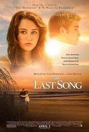 Watch Free The Last Song 2010