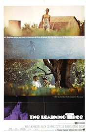 Watch Free The Learning Tree (1969)