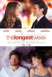 Watch Free The Longest Week (2014)