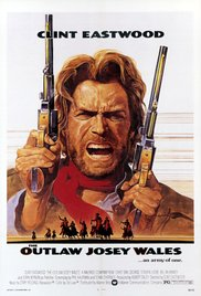 Watch Free The Outlaw Josey Wales (Western 1976)
