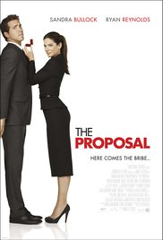 Watch Free The Proposal (2009)