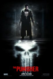 Watch Free The Punisher (2004)