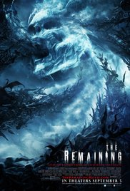 Watch Free The Remaining (2014)