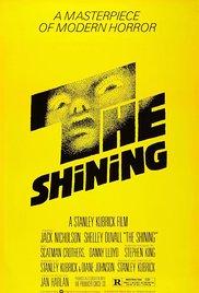 Watch Free The Shining (1980)