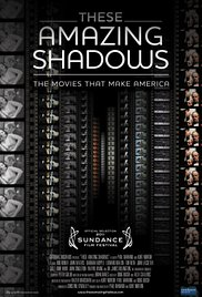 Watch Free These Amazing Shadows (2011)