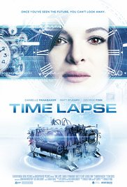 Watch Free Time Lapse (2014)