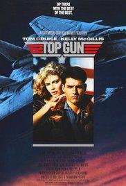 Watch Free Top Gun (1986)