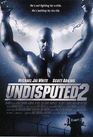 Watch Free Undisputed 2: Last Man Standing (2006)