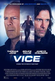 Watch Free Vice (2015)