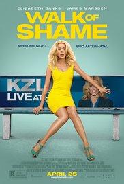 Watch Free Walk of Shame 2014