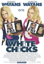 Watch Free White Chicks 2004