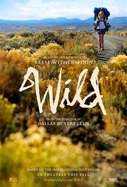 Watch Free Wild (2014)