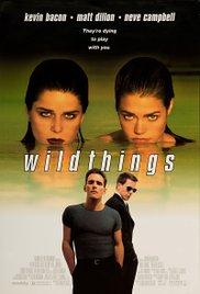 Watch Free Wild Things 1998
