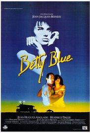 Watch Free 37 2 Le Matin (Betty Blue) 1986