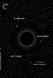 Watch Free A Brief History of Time (1991)