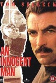 Watch Free An Innocent Man (1989)
