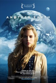 Watch Free Another Earth (2011)