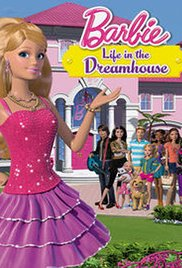 Watch Free Barbie Life in the Dreamhouse 1